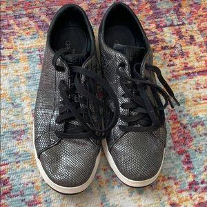 Calvin Klein Waterproof Sneakers